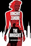 The Innocent (P.I. Jack Marconi Book 3)