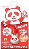味の素 アジパンナ 6g 携帯ストラップ
