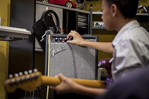 Fender-Champion-40-40-Watt-Electric-Guitar-Amplifier