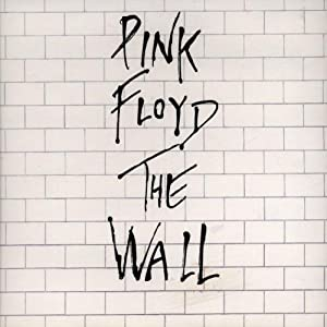 Image result for lyrics another brick in the wall