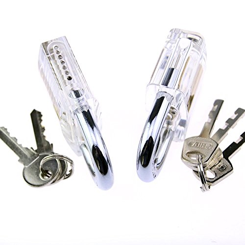 Suoyigou-Training-lock-Professional-Cutaway-Inside-view-of-Practice-Keyed-locks-Training-Skill-Pick-for-Locksmith