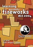 Learning Macromedia Fireworks MX 2004