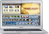 Apple MacBook Air 1.86GHz Core 2 Duo/13.3