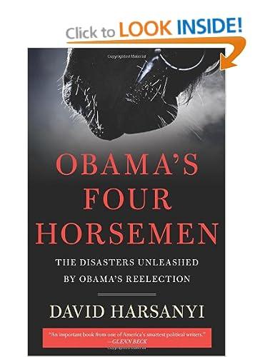 c7dfa77d876f4 BEWARE of False Idols  Obama s Day of Reckoning by Ron Berger (1 Jul 2013)