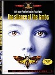 """Cover of """"The Silence of the Lambs (Full ..."""