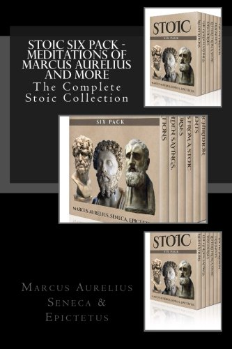 Time One More Marcus Be About Waste Should No Man What Be Aurelius Good Arguing