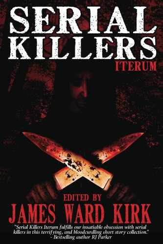 Serial Killers Iterum