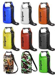 Saco-seco-impermeable-bolsos-de-equipaje-seco-flotantes-para-el-canotaje-el-senderismo-el-kayak-el-piragismo-la-pesca-la-deriva-la-natacin-el-campamento-el-esqu-y-snowboarding-con-bolso-caso-universal