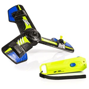 Air-Hogs-360-Hoverblade-Remote-Control-Boomerang-Blue