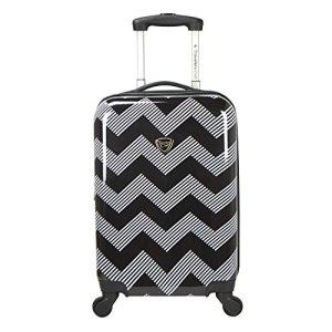 Travelers-Club-Luggage-Madison-20-Inch-Hardside-Expandable-Spinner-Carry-On-Luggage