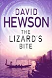The Lizard's Bite (Nic Costa Mysteries 4)