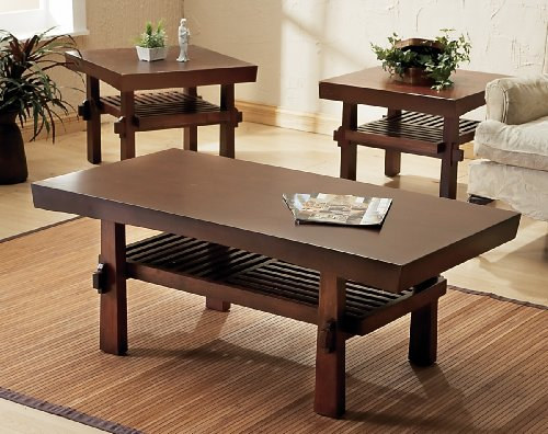 Marvelous Cheap Target Marketing Systems Koreana Cocktail Table Ibusinesslaw Wood Chair Design Ideas Ibusinesslaworg