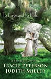 To Have and To Hold (Bridal Veil Island Book #1)
