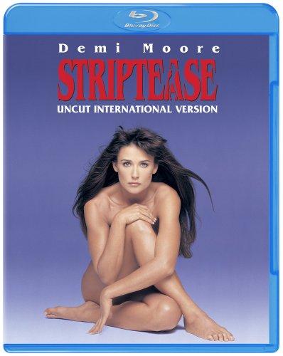素顔のままで [Blu-ray]