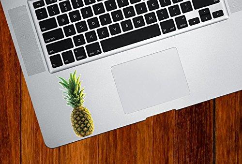 pineapple laptop sticker,Top Best 5 pineapple laptop sticker for sale 2016,
