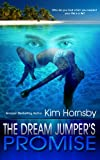 The Dream Jumper's Promise (Dream Jumper Series)