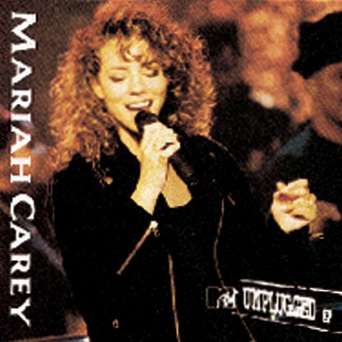 cheap mariah carey unplugged cd  (review),Top Best 5 Cheap mariah carey unplugged cd for sale 2016 (Review),
