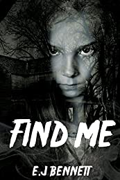 Find Me: Short story