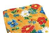 2er Set Polsterbezüge PRIMAVERA Sitzauflagen Tieflehner NEU 100% Baumwolle