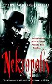 Nekropolis: A Matt Richter Novel