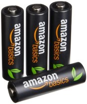 AmazonBasics-High-Capacity-Ni-MH-Pre-Charged-Rechargeable-Batteries-500-cycles