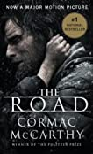 The Road (Movie Tie-In Edition)
