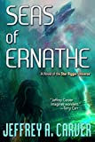 Seas of Ernathe (Star Rigger Universe)