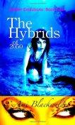 The Hybrids of 2050: Belle Magnolia (Volume 4)