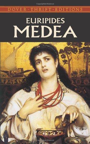 """Résultat de recherche d'images pour """"medea"""""""