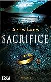 "Sacrifice"""