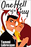 One Hell of a Guy: Episode 1 (The Cambion Chronicles)