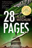 28 Pages - A Thriller