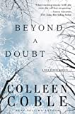 Beyond a Doubt: A Rock Harbor Novel-Repackage (Rock Harbor Series Book 2)