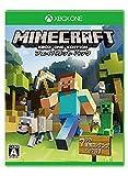 Minecraft: Xbox One Edition フェイバリット パック