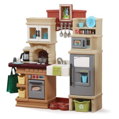 Step2-Heart-of-The-Home-Kitchen-Set