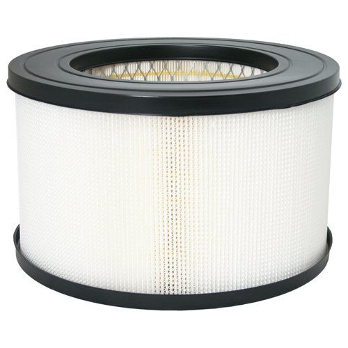 Kenmore Hepa Air Cleaner : Buy low price bestair e kenmore honeywell hepa filter
