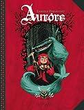 Aurore par  Fernandez