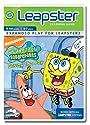 LeapFrog Leapster2 SpongeBob SquarePants Game