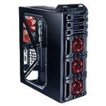 Antec Dark Fleet DF-85 ATX Full Tower Gaming Computer Case for $169.98 + Shipping