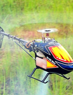 ANDP-Gleagle-480N-6CH-24G-RC-Helicopter-RTF-mode-1-whiteblue