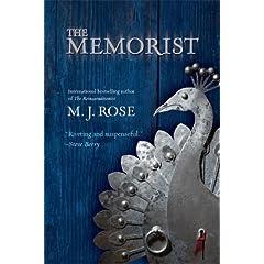 The Memorist