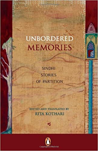 25 Must Reads On the 70th Anniversary of Partition - The
