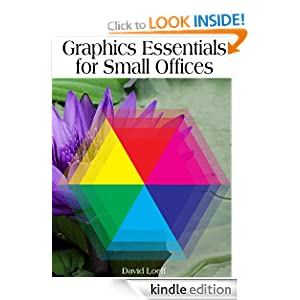 Graphics Essentials for Small Offices
