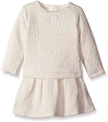 Chloe-Baby-Girls-Lurex-Fabric-Couture-Drop-Waist-Dress-Off-White-3-Months