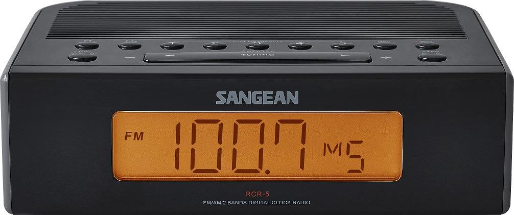 Online Alarm Clock Loud Sound