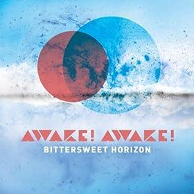 Bittersweet Horizon