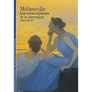 La Mélancolie