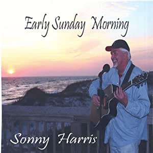 Buy Early Sunday Morning Online at Low Prices in India ...