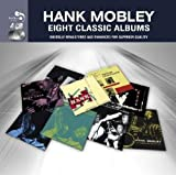 Eight Classic Albums: Hank Mobley