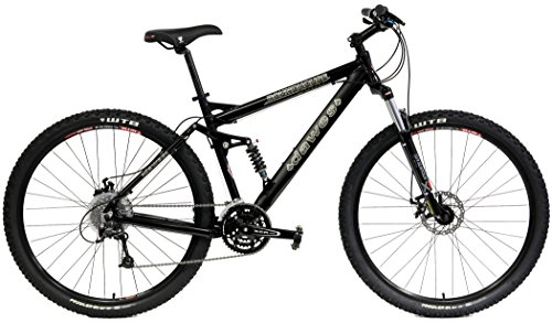 dawes single guys Shop from the world's largest selection and best deals for dawes men's bicycles shop with confidence on ebay skip to main dawes single speed road racing bike.